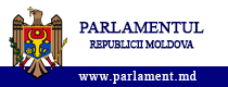 parlament.md