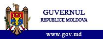 gov.md